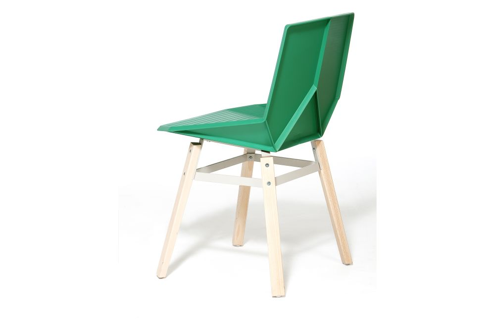 https://res.cloudinary.com/clippings/image/upload/t_big/dpr_auto,f_auto,w_auto/v1534252951/products/green-colors-wooden-dining-chair-mobles-114-javier-mariscal-clippings-10744491.jpg