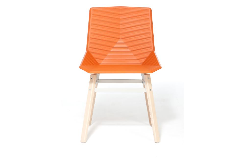 White,Mobles 114,Dining Chairs,chair,furniture,orange