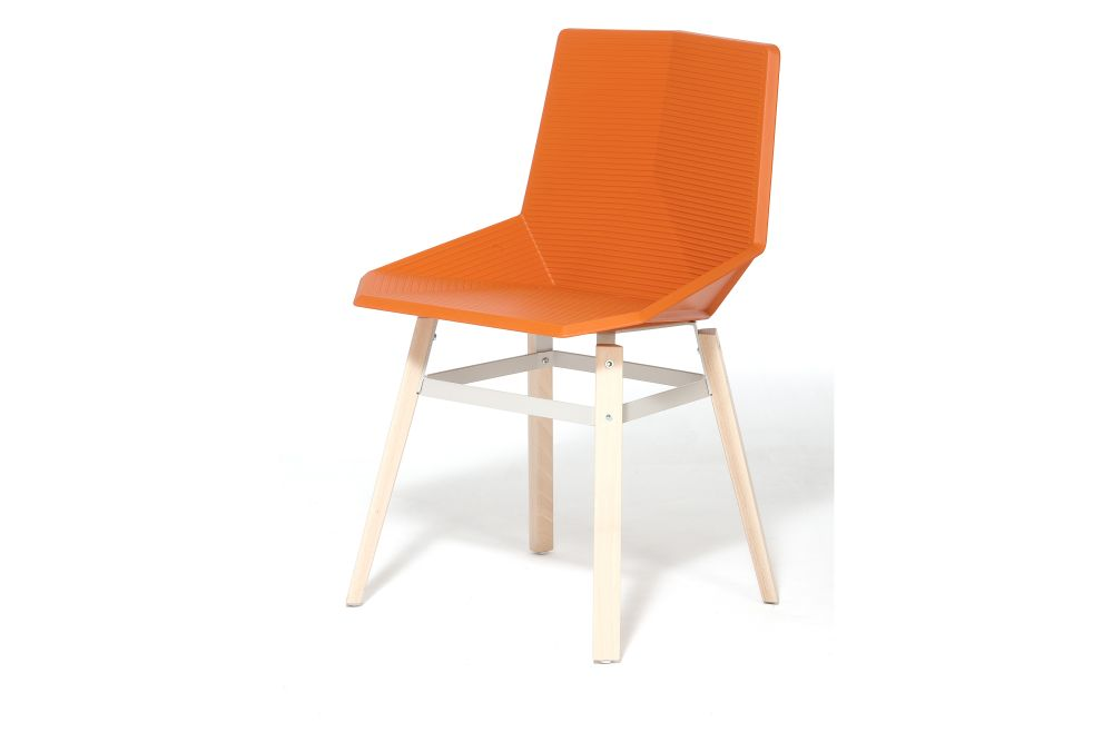 https://res.cloudinary.com/clippings/image/upload/t_big/dpr_auto,f_auto,w_auto/v1534252968/products/green-colors-wooden-dining-chair-mobles-114-javier-mariscal-clippings-10744511.jpg
