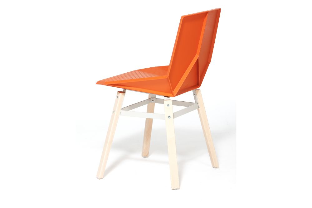 https://res.cloudinary.com/clippings/image/upload/t_big/dpr_auto,f_auto,w_auto/v1534252973/products/green-colors-wooden-dining-chair-mobles-114-javier-mariscal-clippings-10744521.jpg