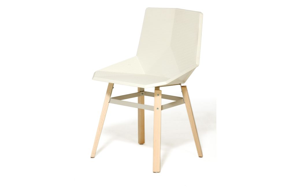 https://res.cloudinary.com/clippings/image/upload/t_big/dpr_auto,f_auto,w_auto/v1534252990/products/green-colors-wooden-dining-chair-mobles-114-javier-mariscal-clippings-10744541.jpg