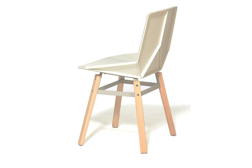 https://res.cloudinary.com/clippings/image/upload/t_big/dpr_auto,f_auto,w_auto/v1534252993/products/green-colors-wooden-dining-chair-mobles-114-javier-mariscal-clippings-10744551.jpg