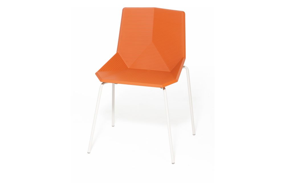 https://res.cloudinary.com/clippings/image/upload/t_big/dpr_auto,f_auto,w_auto/v1534260730/products/green-colors-metal-dining-chair-mobles-114-javier-mariscal-clippings-10744671.jpg