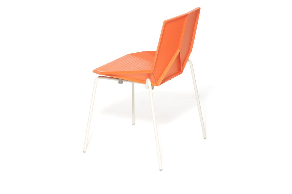 https://res.cloudinary.com/clippings/image/upload/t_big/dpr_auto,f_auto,w_auto/v1534260733/products/green-colors-metal-dining-chair-mobles-114-javier-mariscal-clippings-10744681.jpg
