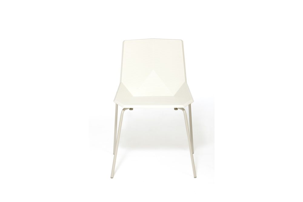 https://res.cloudinary.com/clippings/image/upload/t_big/dpr_auto,f_auto,w_auto/v1534260799/products/green-colors-metal-dining-chair-mobles-114-javier-mariscal-clippings-10744721.jpg