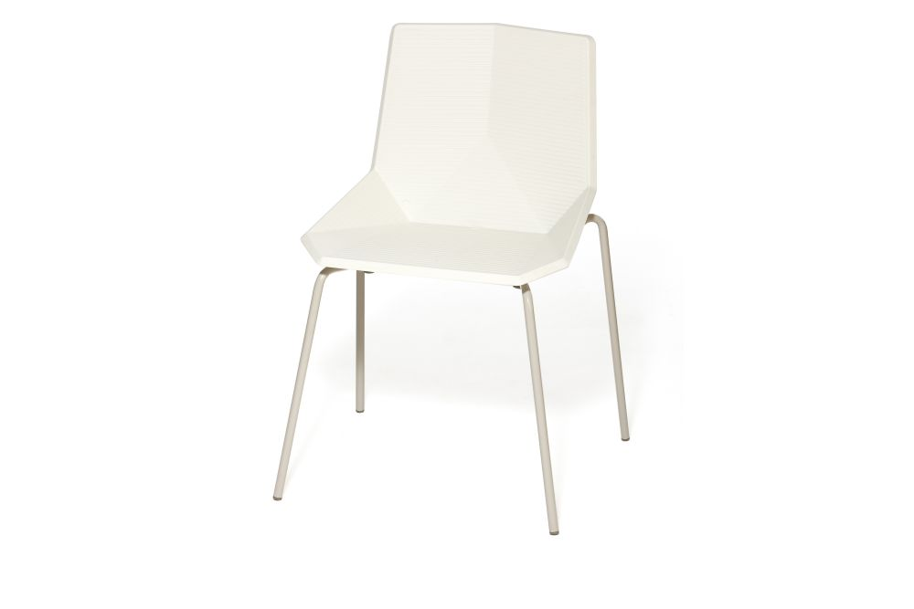 https://res.cloudinary.com/clippings/image/upload/t_big/dpr_auto,f_auto,w_auto/v1534260807/products/green-colors-metal-dining-chair-mobles-114-javier-mariscal-clippings-10744731.jpg