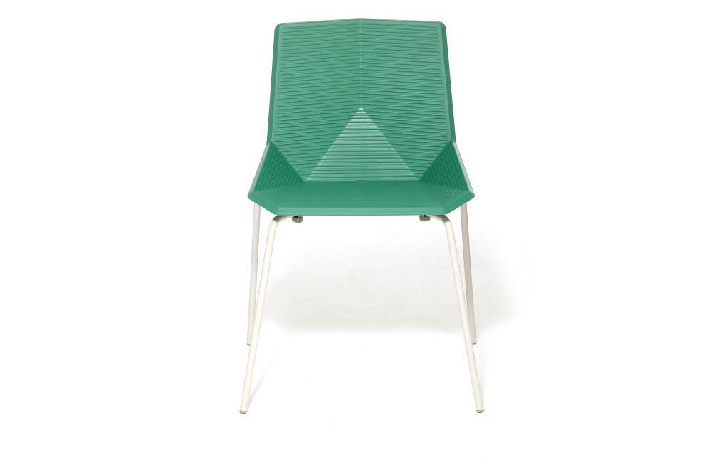 https://res.cloudinary.com/clippings/image/upload/t_big/dpr_auto,f_auto,w_auto/v1534260826/products/green-colors-metal-dining-chair-mobles-114-javier-mariscal-clippings-10744751.jpg