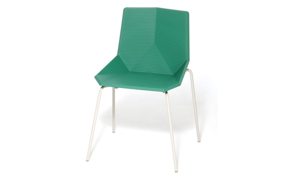 https://res.cloudinary.com/clippings/image/upload/t_big/dpr_auto,f_auto,w_auto/v1534260829/products/green-colors-metal-dining-chair-mobles-114-javier-mariscal-clippings-10744761.jpg