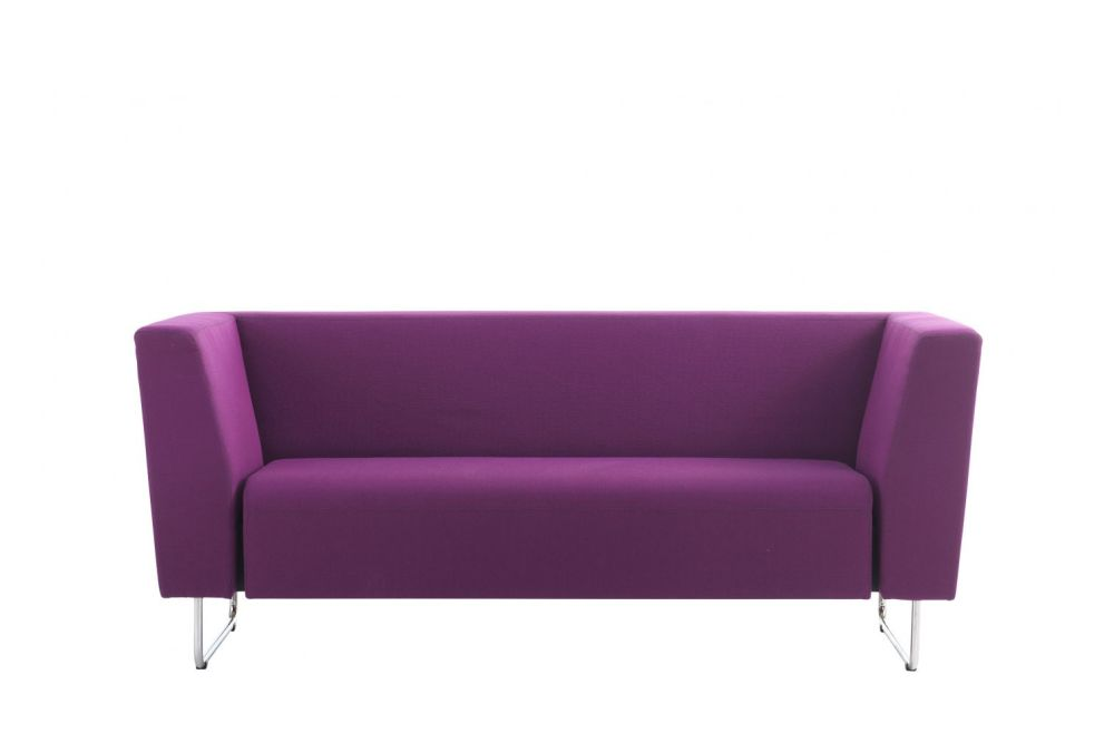 https://res.cloudinary.com/clippings/image/upload/t_big/dpr_auto,f_auto,w_auto/v1534306534/products/gap-lounge-sled-base-sofa-209-chrome-steel-gamut-peony-swedese-clippings-10712611.jpg