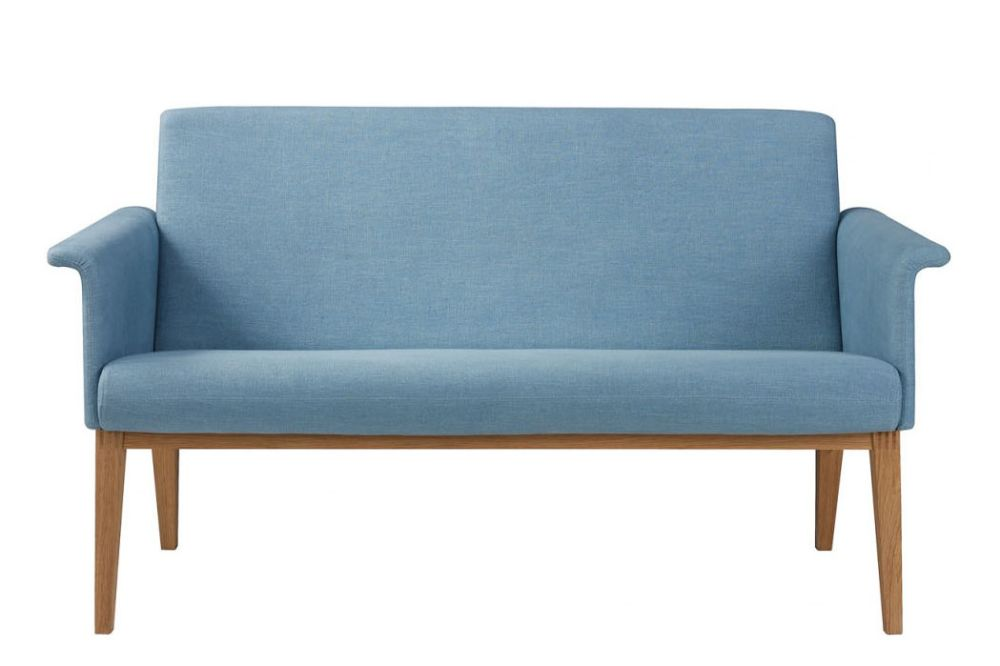 https://res.cloudinary.com/clippings/image/upload/t_big/dpr_auto,f_auto,w_auto/v1534310549/products/lazy-sofa-beech-stained-linara-oxford-blue-swedese-bror-boije-clippings-10721011.jpg