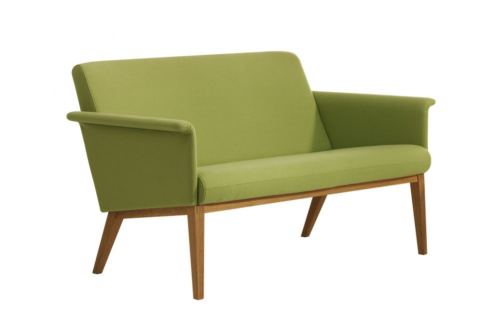 https://res.cloudinary.com/clippings/image/upload/t_big/dpr_auto,f_auto,w_auto/v1534310553/products/lazy-sofa-beech-stained-messenger-0048-swedese-bror-boije-clippings-10721021.jpg