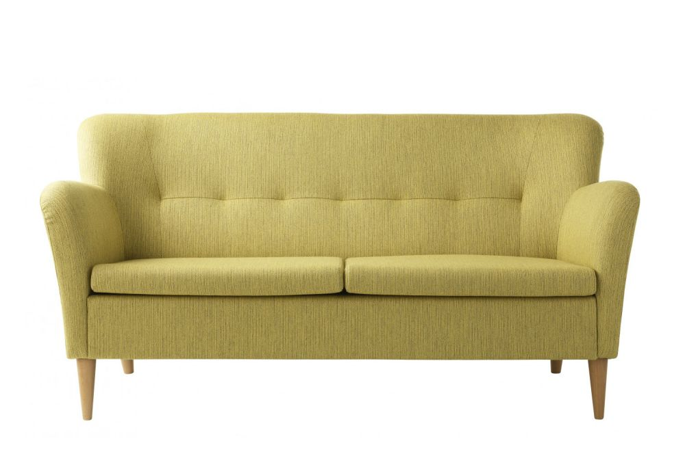 https://res.cloudinary.com/clippings/image/upload/t_big/dpr_auto,f_auto,w_auto/v1534311140/products/nova-sofa-165-beech-natural-lacquer-khaki-6544-swedese-clippings-10727271.jpg