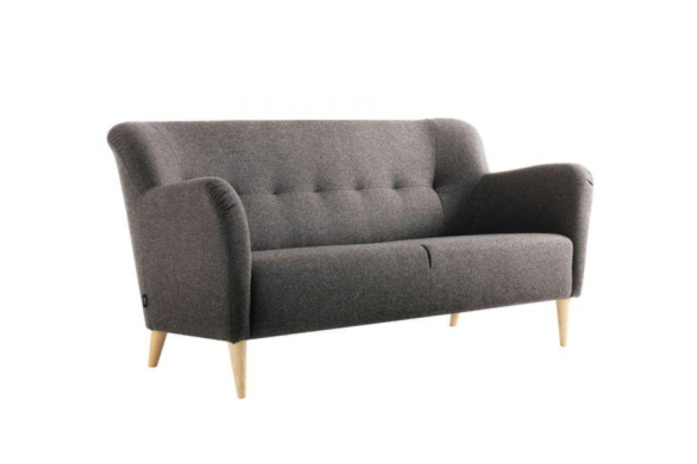 Nova Sofa by Swedese