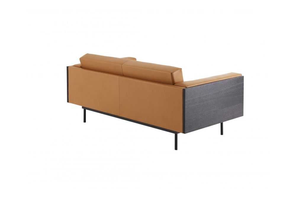 https://res.cloudinary.com/clippings/image/upload/t_big/dpr_auto,f_auto,w_auto/v1534311289/products/wood-2-seater-sofa-swedese-monica-f%C3%B6rster-clippings-10734301.jpg