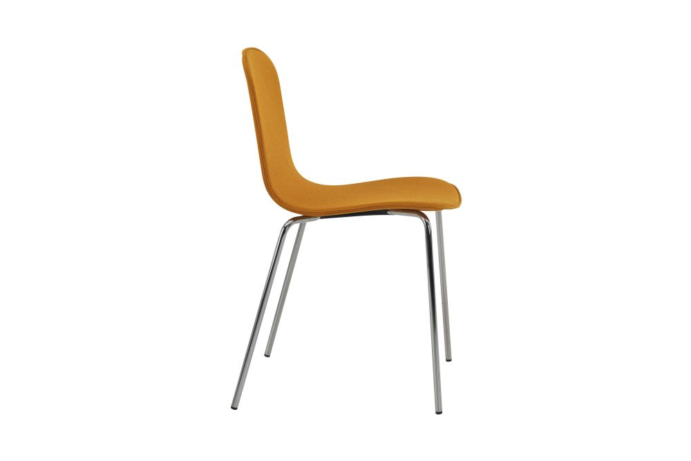 Caravelle Upholstered Chair by Swedese