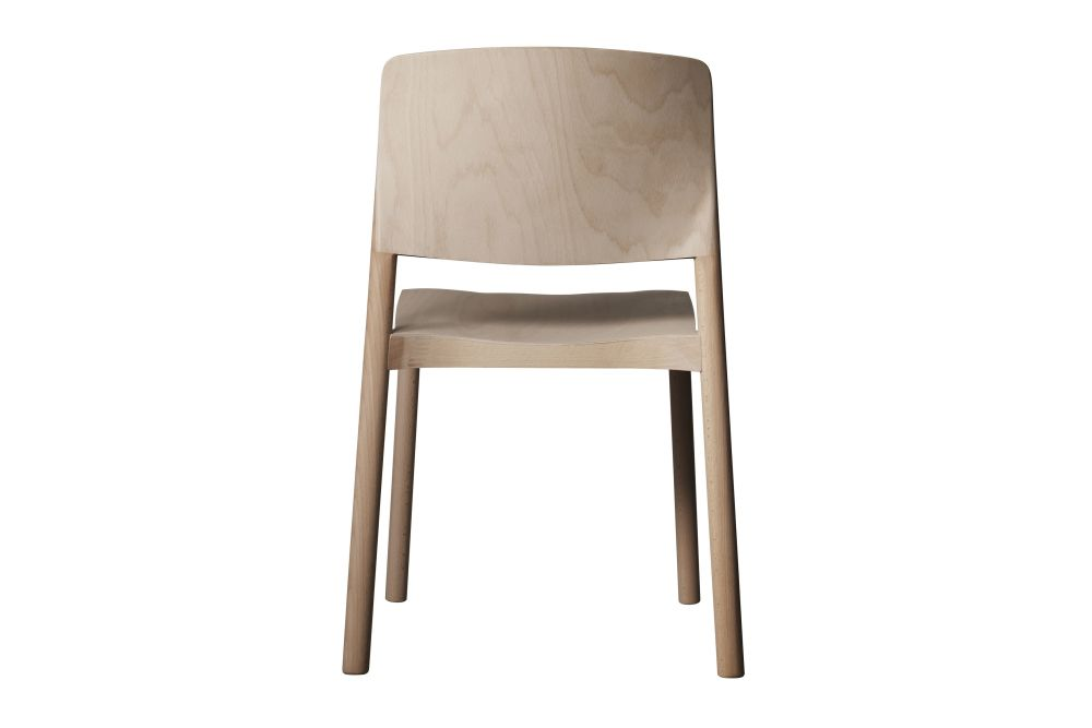 https://res.cloudinary.com/clippings/image/upload/t_big/dpr_auto,f_auto,w_auto/v1534312615/products/grace-stackable-chair-swedese-staffan-holm-clippings-10691231.jpg
