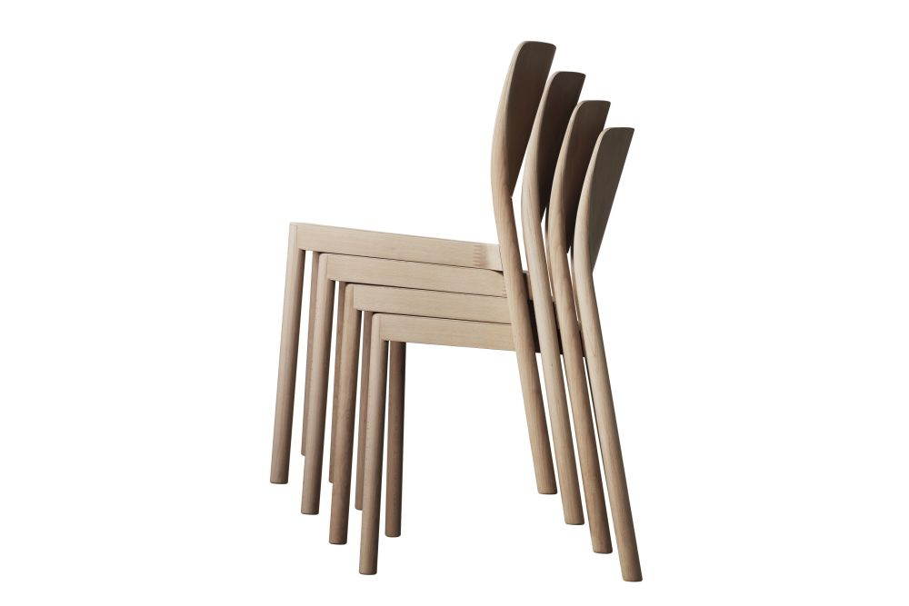 https://res.cloudinary.com/clippings/image/upload/t_big/dpr_auto,f_auto,w_auto/v1534312622/products/grace-stackable-chair-swedese-staffan-holm-clippings-10691261.jpg