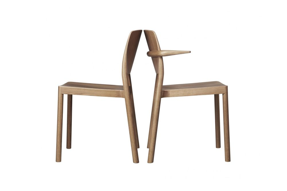 https://res.cloudinary.com/clippings/image/upload/t_big/dpr_auto,f_auto,w_auto/v1534312738/products/grace-armchair-stackable-swedese-staffan-holm-clippings-10691491.jpg