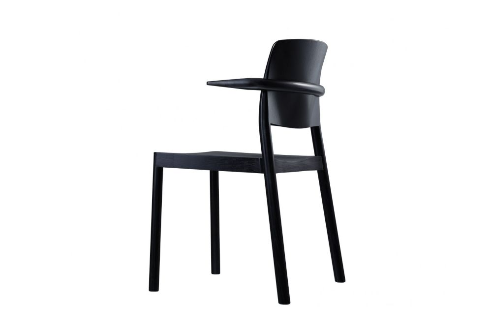 https://res.cloudinary.com/clippings/image/upload/t_big/dpr_auto,f_auto,w_auto/v1534312739/products/grace-armchair-stackable-ash-wood-black-lazur-swedese-staffan-holm-clippings-10691471.jpg