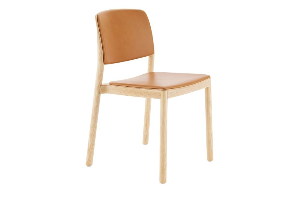 https://res.cloudinary.com/clippings/image/upload/t_big/dpr_auto,f_auto,w_auto/v1534312866/products/grace-upholstered-chair-stackable-ash-wood-natural-lacquer-elmo-soft-54035-swedese-staffan-holm-clippings-10691641.jpg