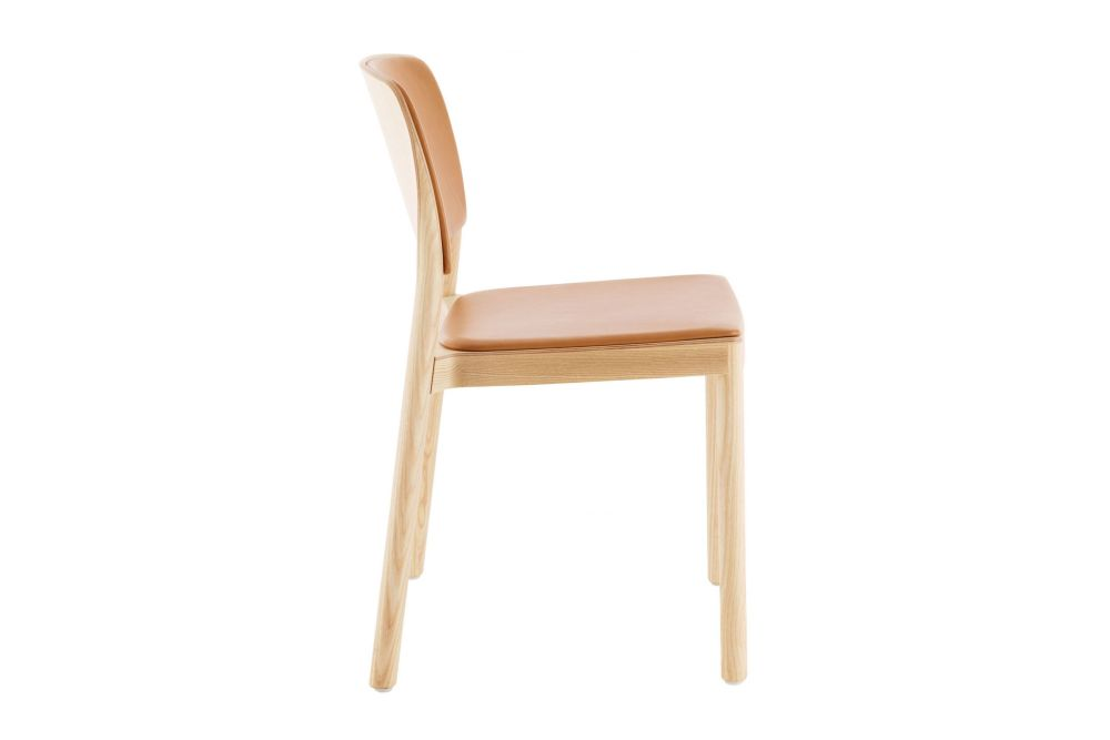 https://res.cloudinary.com/clippings/image/upload/t_big/dpr_auto,f_auto,w_auto/v1534312870/products/grace-upholstered-chair-stackable-swedese-staffan-holm-clippings-10691651.jpg