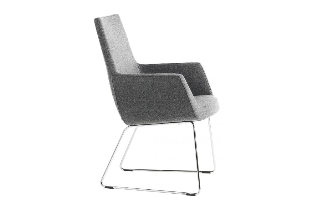 Main Line Flax Newbury,Swedese,Armchairs,chair,furniture