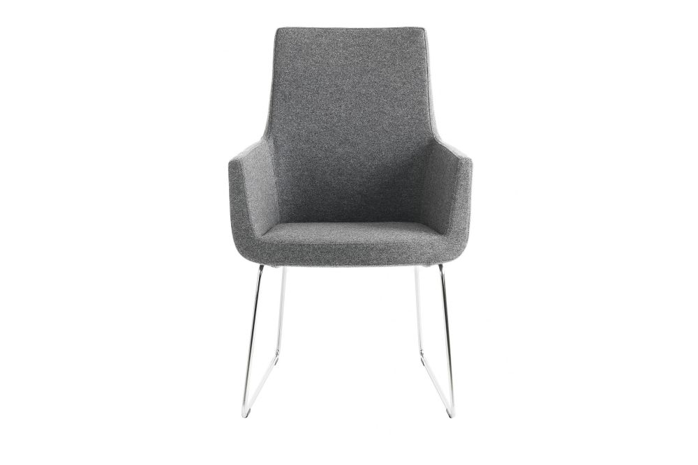 https://res.cloudinary.com/clippings/image/upload/t_big/dpr_auto,f_auto,w_auto/v1534314731/products/happy-sled-base-armchair-hallingdal-65-123-swedese-roger-persson-clippings-10696021.jpg