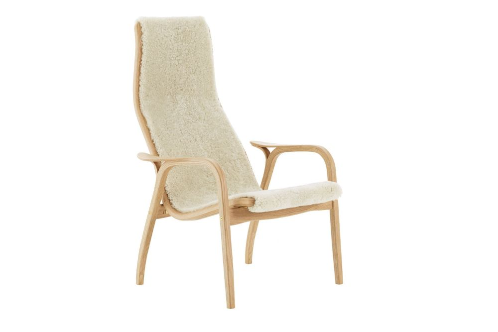 https://res.cloudinary.com/clippings/image/upload/t_big/dpr_auto,f_auto,w_auto/v1534314908/products/lamino-easy-chair-swedese-yngve-ekstr%C3%B6m-clippings-10745441.jpg
