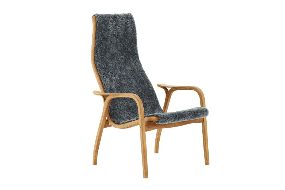 https://res.cloudinary.com/clippings/image/upload/t_big/dpr_auto,f_auto,w_auto/v1534314909/products/lamino-easy-chair-swedese-yngve-ekstr%C3%B6m-clippings-10745411.jpg