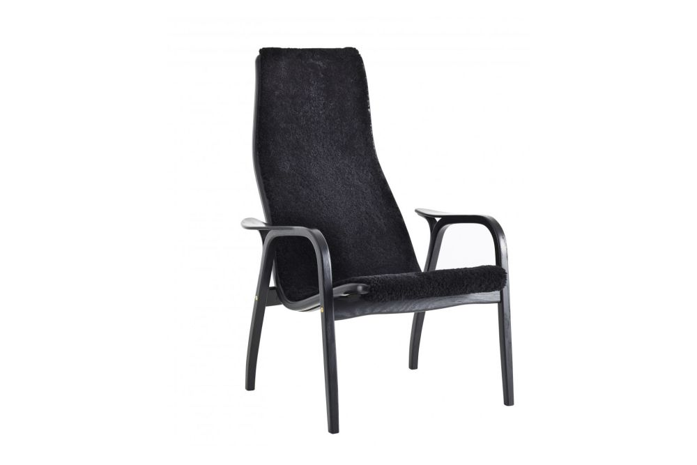https://res.cloudinary.com/clippings/image/upload/t_big/dpr_auto,f_auto,w_auto/v1534314911/products/lamino-easy-chair-swedese-yngve-ekstr%C3%B6m-clippings-10745431.jpg