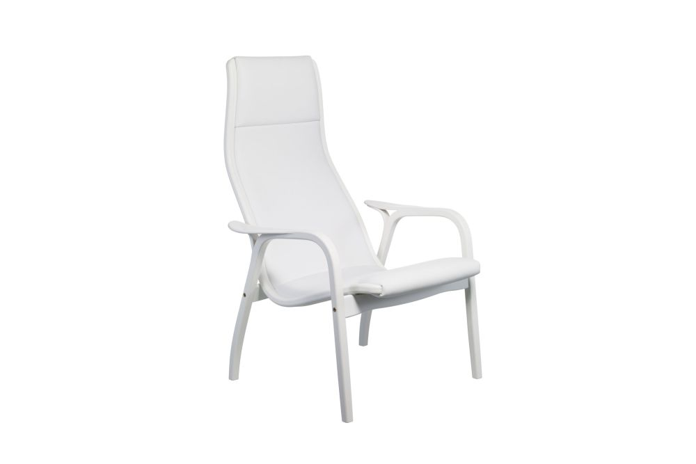 https://res.cloudinary.com/clippings/image/upload/t_big/dpr_auto,f_auto,w_auto/v1534314912/products/lamino-easy-chair-swedese-yngve-ekstr%C3%B6m-clippings-10745471.jpg