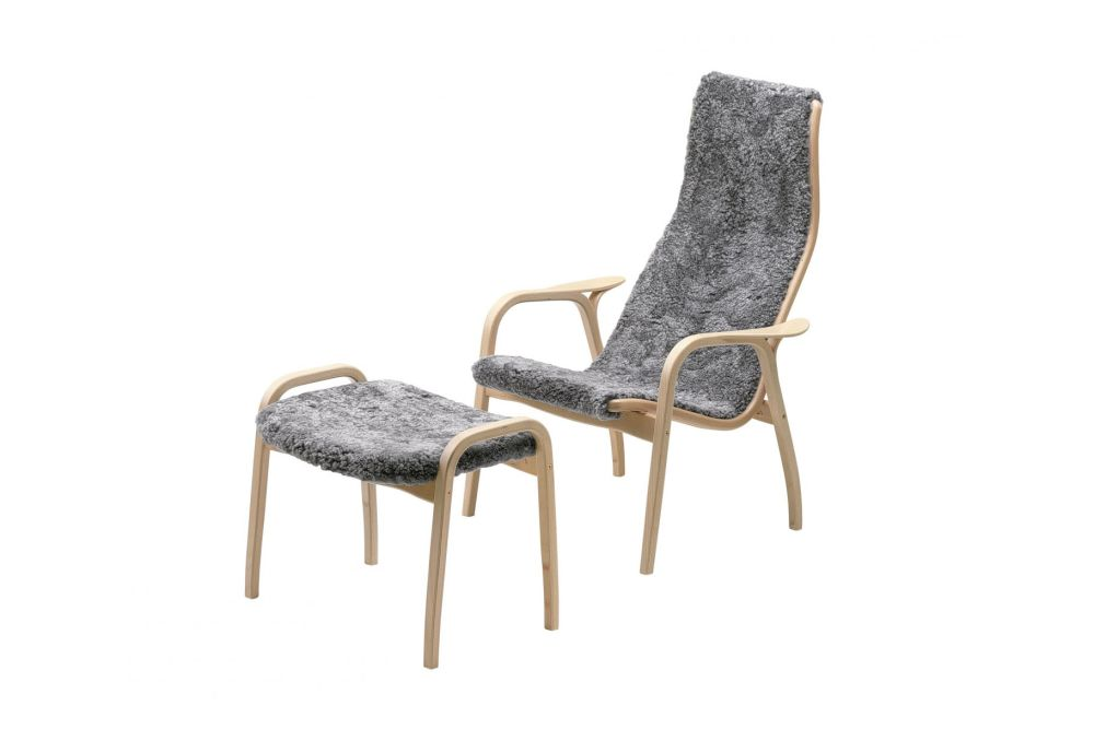 https://res.cloudinary.com/clippings/image/upload/t_big/dpr_auto,f_auto,w_auto/v1534314912/products/lamino-easy-chair-swedese-yngve-ekstr%C3%B6m-clippings-10745481.jpg