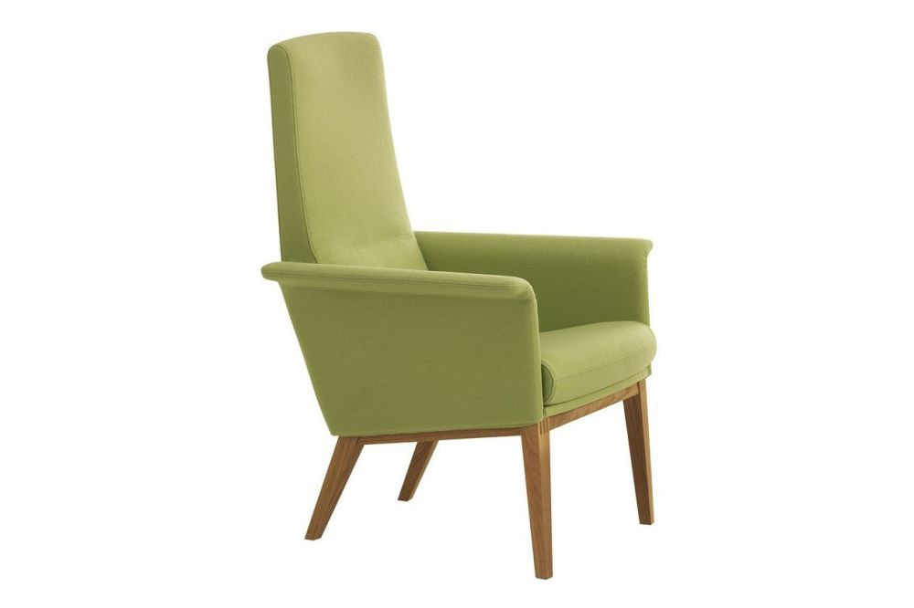 https://res.cloudinary.com/clippings/image/upload/t_big/dpr_auto,f_auto,w_auto/v1534316104/products/lazy-easy-chair-high-back-swedese-bror-boije-clippings-10745611.jpg