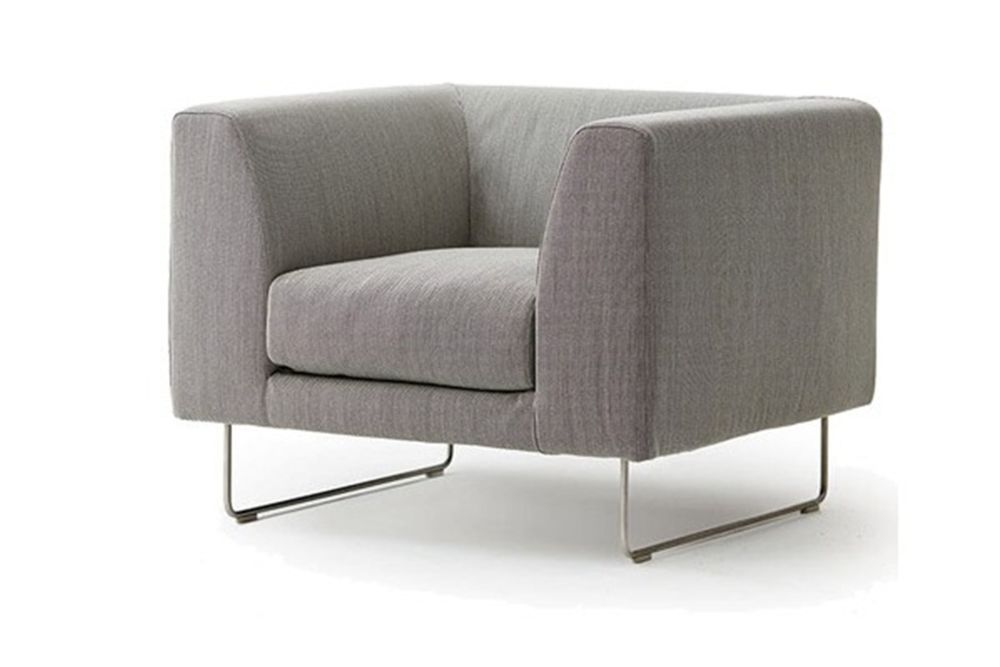 https://res.cloudinary.com/clippings/image/upload/t_big/dpr_auto,f_auto,w_auto/v1534316190/products/elan-armchair-cappellini-jasper-morrison-clippings-10745621.jpg