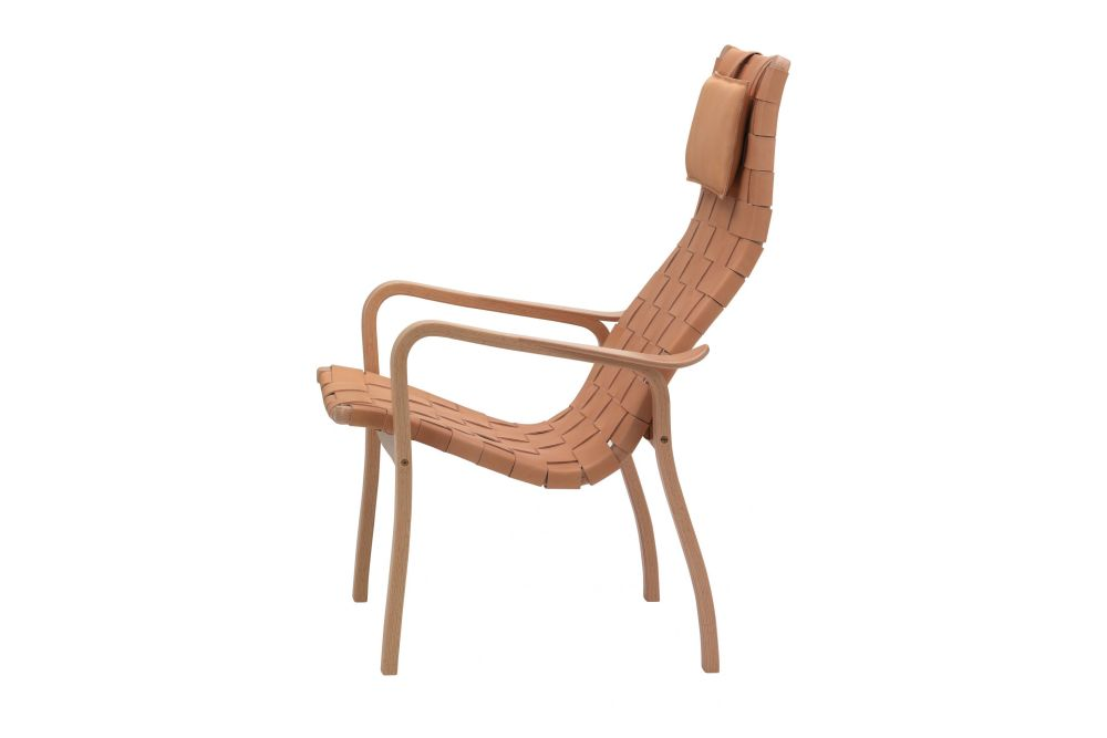 https://res.cloudinary.com/clippings/image/upload/t_big/dpr_auto,f_auto,w_auto/v1534316651/products/primo-easy-chair-high-back-swedese-yngve-ekstr%C3%B6m-clippings-10745681.jpg