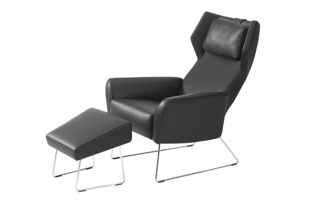 https://res.cloudinary.com/clippings/image/upload/t_big/dpr_auto,f_auto,w_auto/v1534317317/products/select-easy-chair-sled-base-with-neck-cushion-swedese-roger-persson-clippings-10745781.jpg