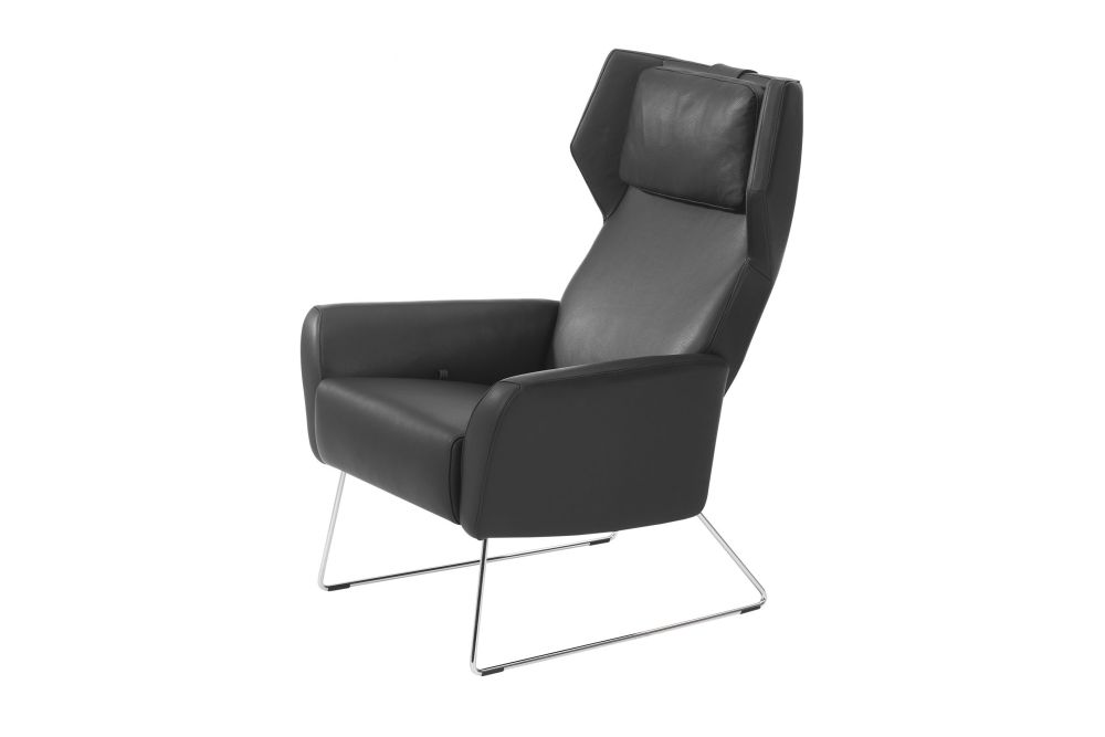 https://res.cloudinary.com/clippings/image/upload/t_big/dpr_auto,f_auto,w_auto/v1534317318/products/select-easy-chair-sled-base-with-neck-cushion-swedese-roger-persson-clippings-10745771.jpg
