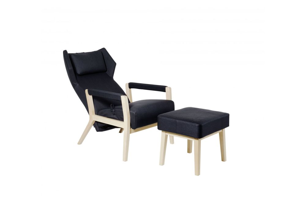 https://res.cloudinary.com/clippings/image/upload/t_big/dpr_auto,f_auto,w_auto/v1534317504/products/select-wood-easy-chair-swedese-roger-persson-clippings-10745801.jpg