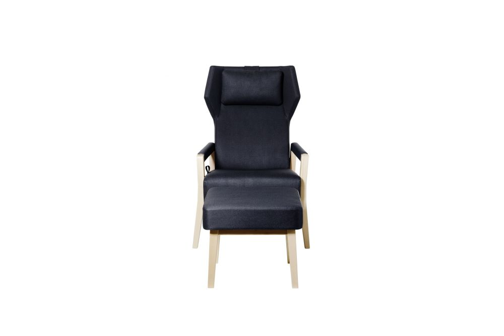 https://res.cloudinary.com/clippings/image/upload/t_big/dpr_auto,f_auto,w_auto/v1534317505/products/select-wood-easy-chair-swedese-roger-persson-clippings-10745821.jpg