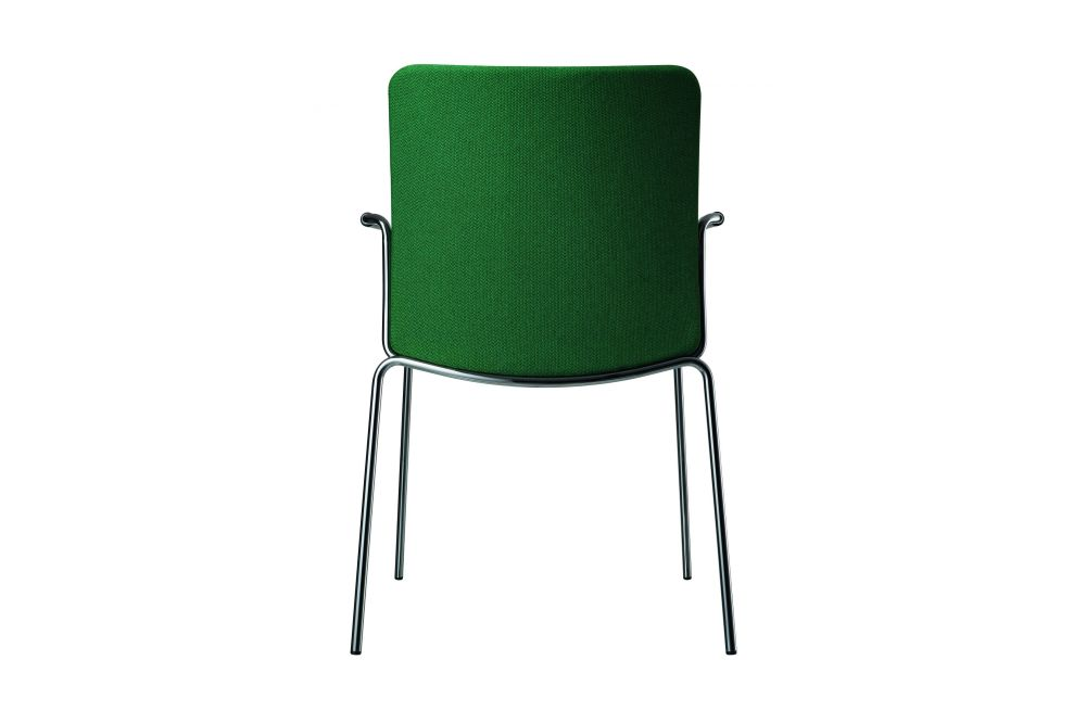 White Steel, Main Line Flax Newbury,Swedese,Armchairs,chair,furniture,green