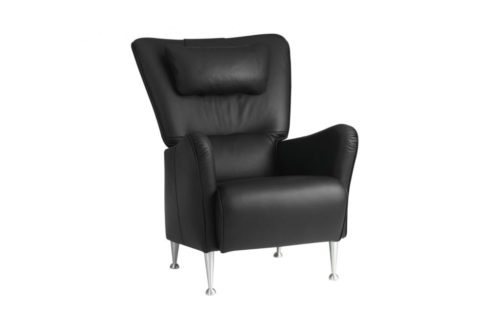 https://res.cloudinary.com/clippings/image/upload/t_big/dpr_auto,f_auto,w_auto/v1534318040/products/stepp-easy-chair-with-neck-cushion-swedese-carl-henrik-spak-clippings-10745841.jpg