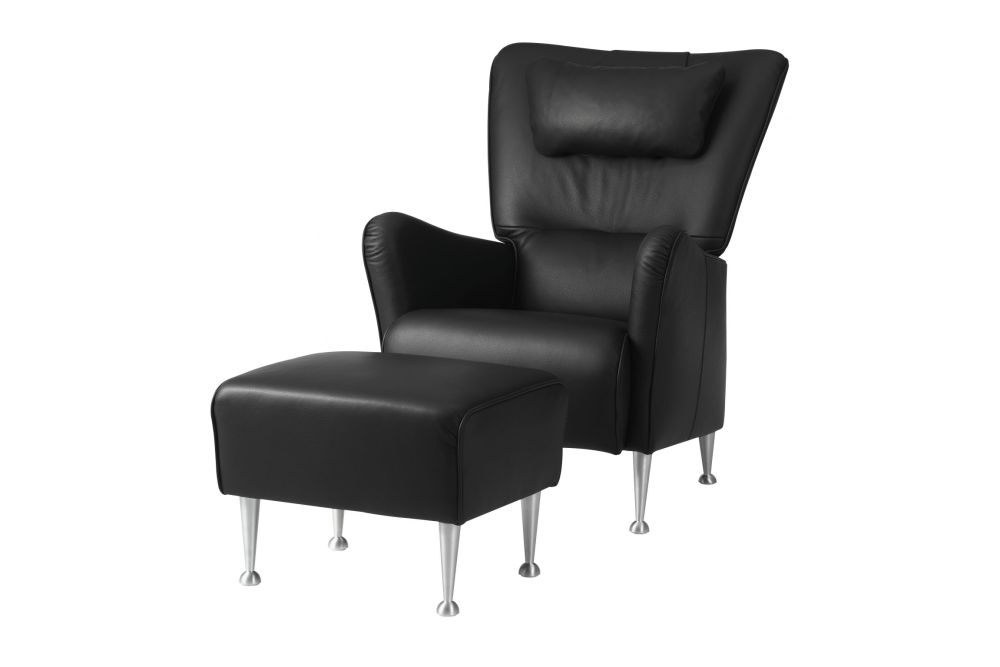 https://res.cloudinary.com/clippings/image/upload/t_big/dpr_auto,f_auto,w_auto/v1534318041/products/stepp-easy-chair-with-neck-cushion-swedese-carl-henrik-spak-clippings-10745861.jpg