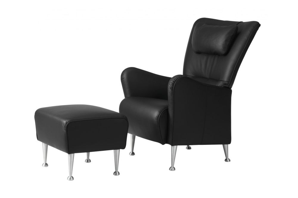 https://res.cloudinary.com/clippings/image/upload/t_big/dpr_auto,f_auto,w_auto/v1534318041/products/stepp-easy-chair-with-neck-cushion-swedese-carl-henrik-spak-clippings-10745871.jpg