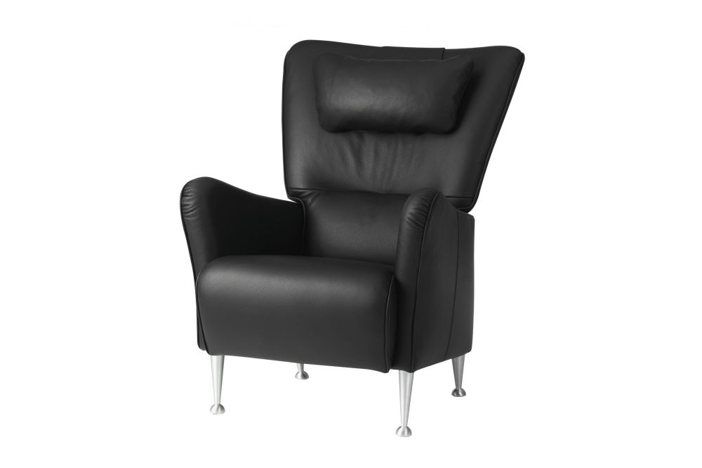 https://res.cloudinary.com/clippings/image/upload/t_big/dpr_auto,f_auto,w_auto/v1534318041/products/stepp-easy-chair-with-neck-cushion-swedese-carl-henrik-spak-clippings-10745881.jpg