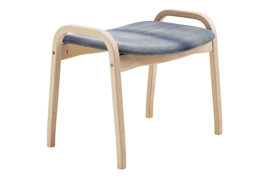 https://res.cloudinary.com/clippings/image/upload/t_big/dpr_auto,f_auto,w_auto/v1534318305/products/lamino-stool-swedese-yngve-ekstr%C3%B6m-clippings-10745921.jpg
