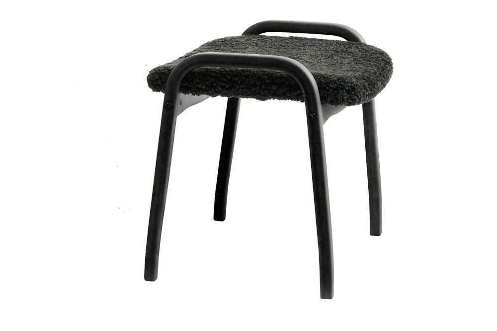 https://res.cloudinary.com/clippings/image/upload/t_big/dpr_auto,f_auto,w_auto/v1534318307/products/lamino-stool-swedese-yngve-ekstr%C3%B6m-clippings-10745911.jpg