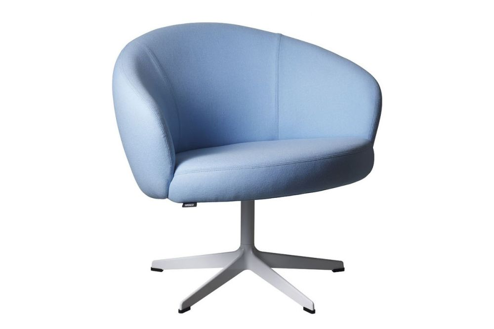 https://res.cloudinary.com/clippings/image/upload/t_big/dpr_auto,f_auto,w_auto/v1534318910/products/rondino-swivel-chair-no-white-lacquered-lani-700904-swedese-yngve-ekstr%C3%B6m-clippings-10708801.jpg