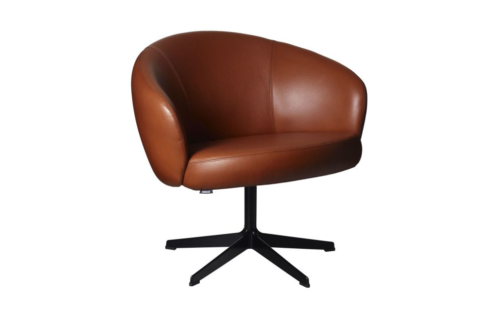 https://res.cloudinary.com/clippings/image/upload/t_big/dpr_auto,f_auto,w_auto/v1534318919/products/rondino-swivel-chair-no-black-lacquered-elmo-soft-33001-swedese-yngve-ekstr%C3%B6m-clippings-10708821.jpg