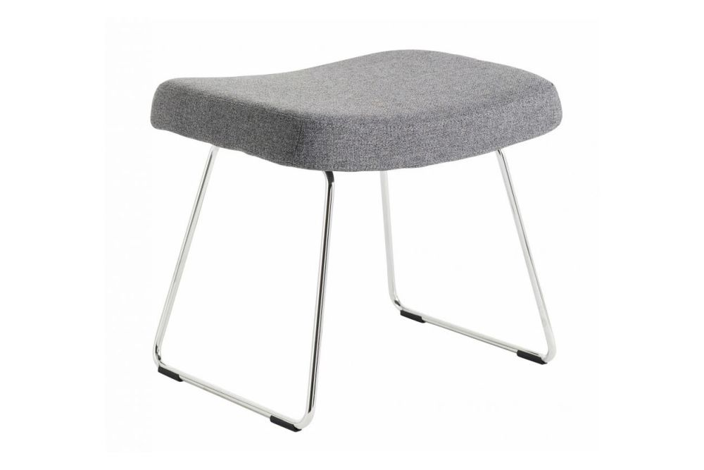 https://res.cloudinary.com/clippings/image/upload/t_big/dpr_auto,f_auto,w_auto/v1534319774/products/happy-sled-base-footstool-swedese-roger-persson-clippings-10746001.jpg