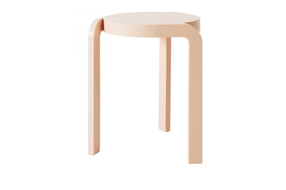 https://res.cloudinary.com/clippings/image/upload/t_big/dpr_auto,f_auto,w_auto/v1534319840/products/spin-stackable-stool-swedese-staffan-holm-clippings-10746031.jpg
